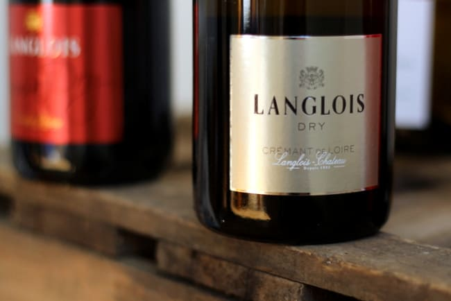 langlois chateau wines