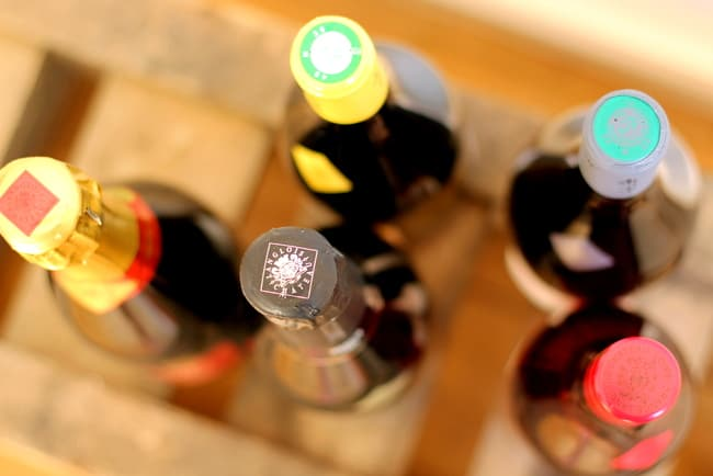 saumur france wines langlois chateau