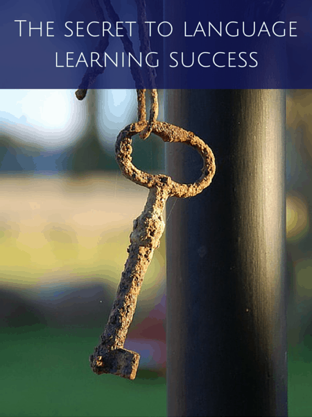 secret to language learning success (1)
