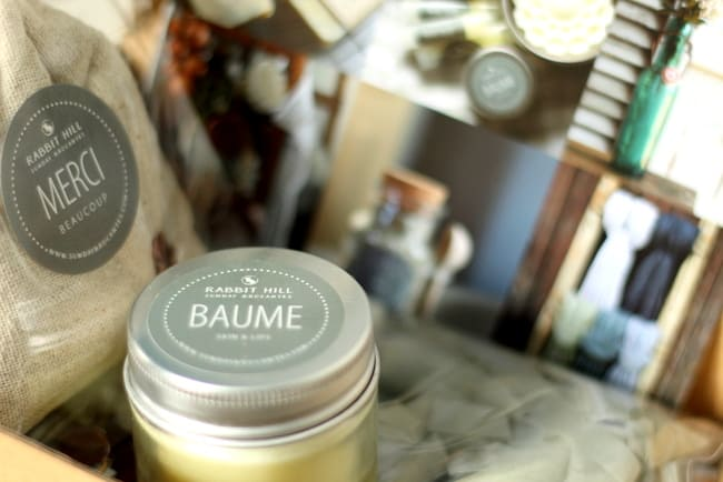 rabbit hill baumes from france