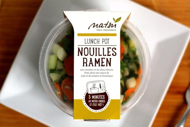 ramen lunch pot natsu in france