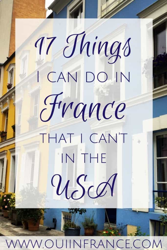 things i can do in france that i can't in the usa (2)