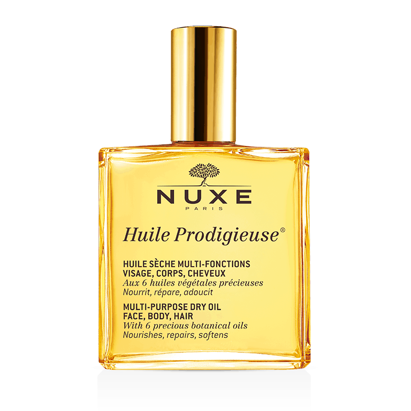 huile-prodigeuse-giveaway-nuxe
