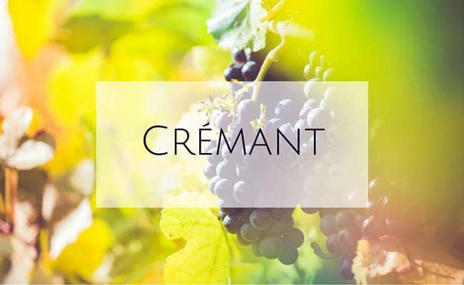 how to say cremant