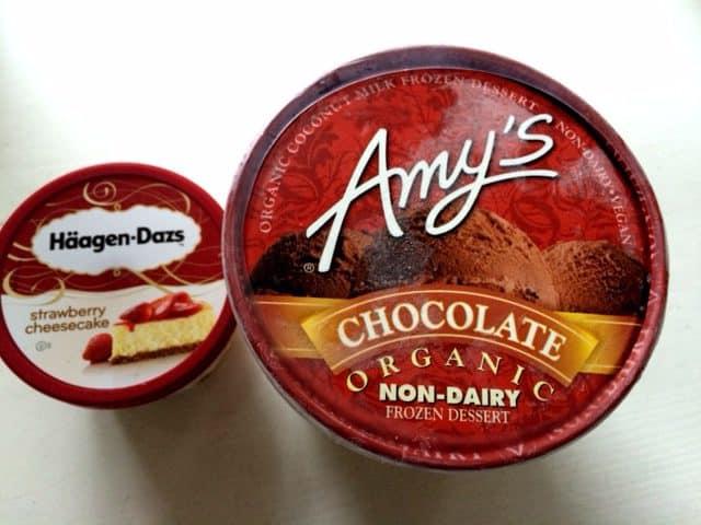 noz ice cream france