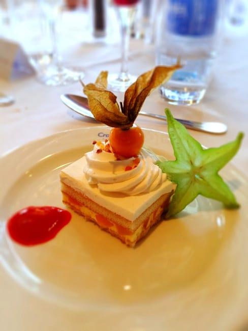 river cruise dessert croisieurope