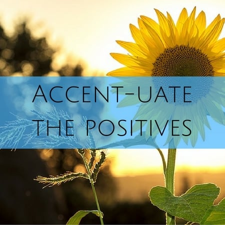 accent-uate-the-positives1