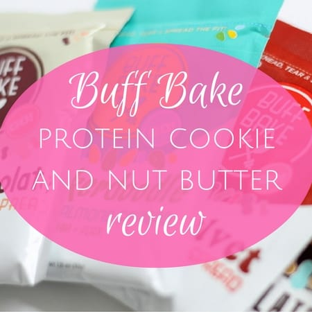 buff-bake-protein-cookies-and-nut-butters