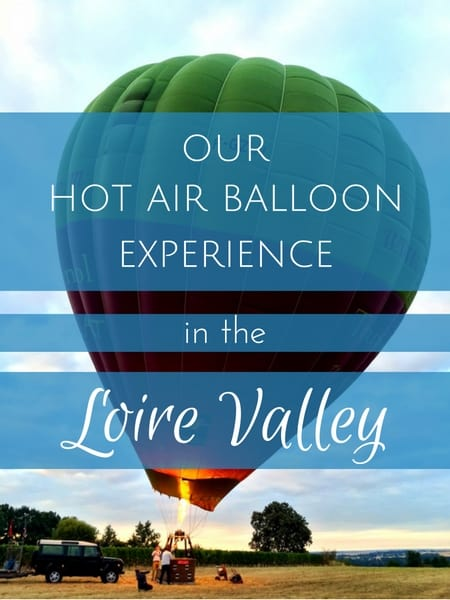 our-hot-air-balloon-experience