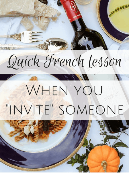 quick-french-lesson-invite-someone-to-eat