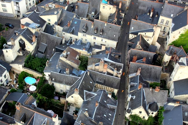 hot-air-balloon-ride-over-chinon-france