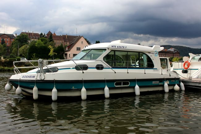 nicols-boat-alsace-canal-cruise