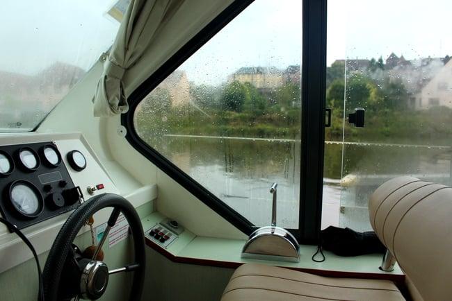 nicols-boat-dashboard