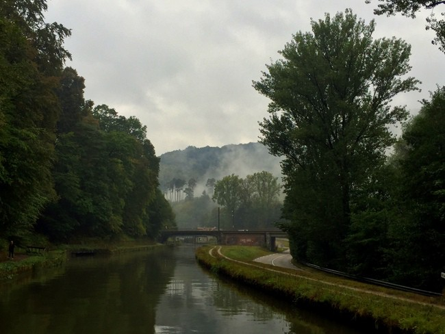 nicols-canal-cruise-alsace