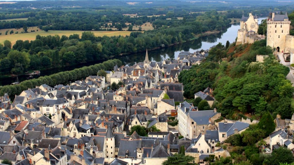 view-from-hot-air-balloon-chinon-france