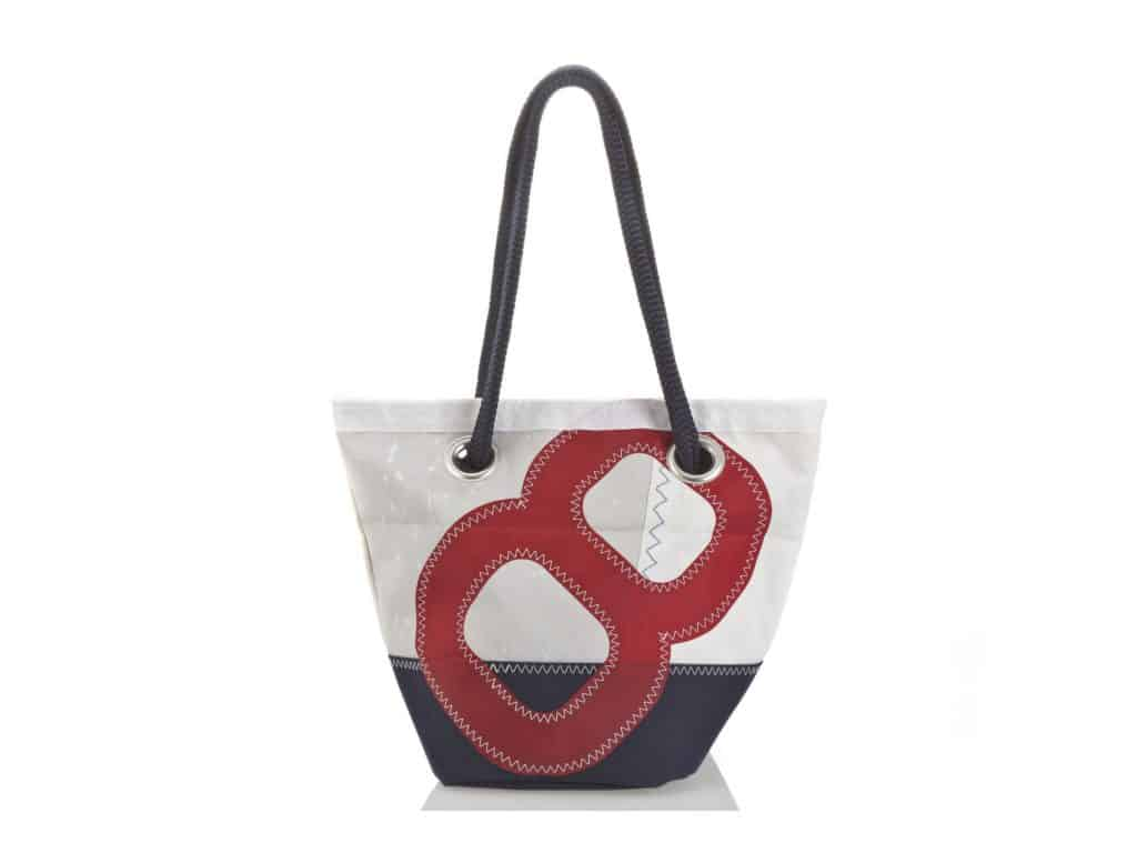 francophile gift idea 727sailbags