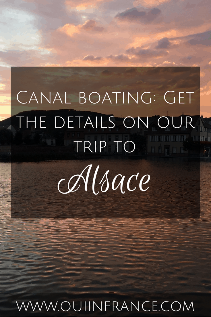 canal-boating-get-the-details-on-our-trip-alsace