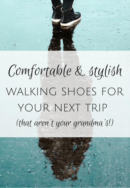 comfortable-yet-stylish-walking-shoes-for-your-next-trip-1
