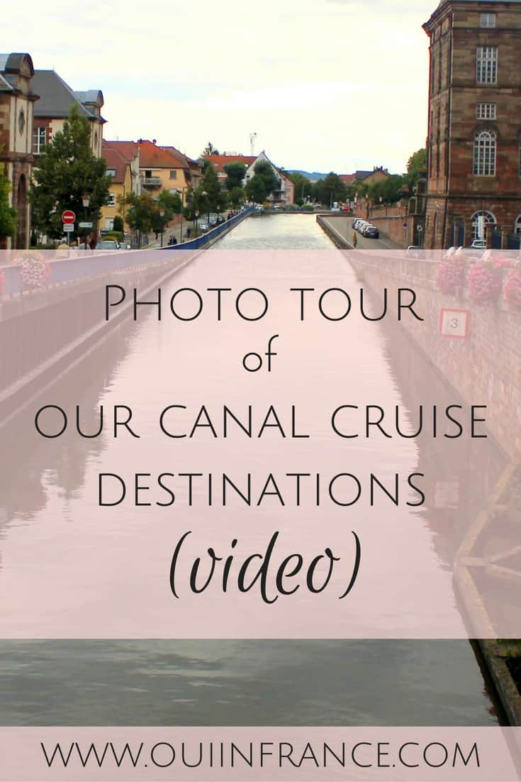 photo-tour-of-our-canal-cruise-destinations