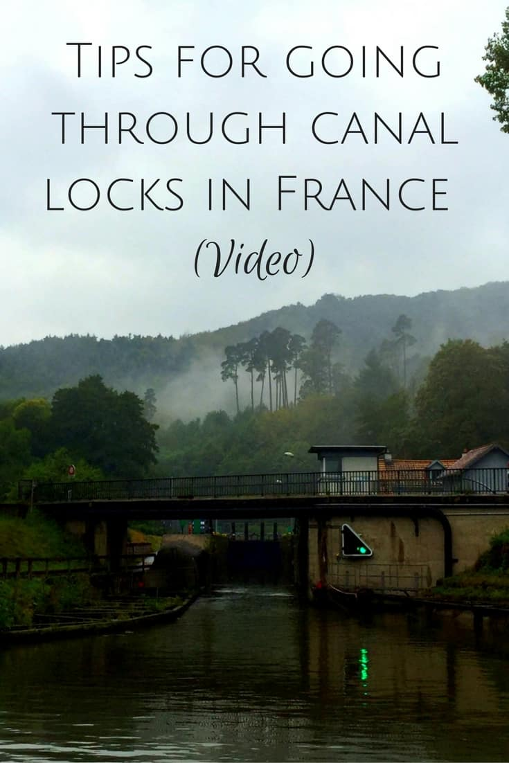 tips-for-going-through-canal-locks-in-france