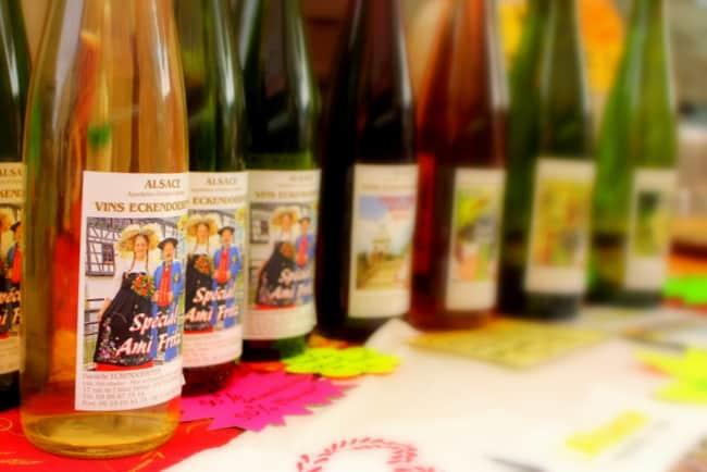 alsace-wine-for-sale-saverne