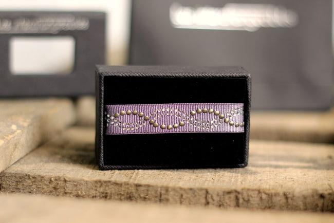 les-interchangeables-bracelet