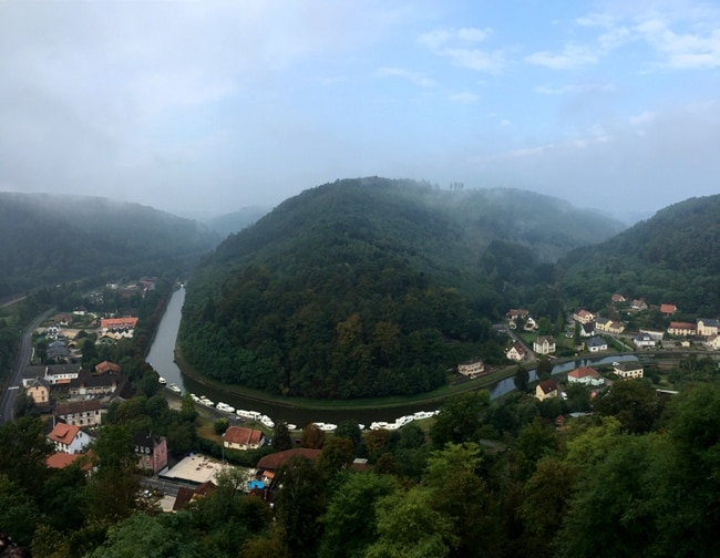 lutzelbourg-view-from-above