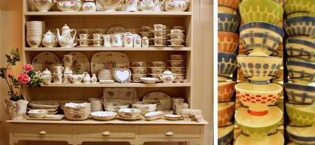 sarreguemines-pottery-france