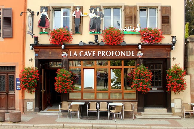 saverne-cafe-town-center-france