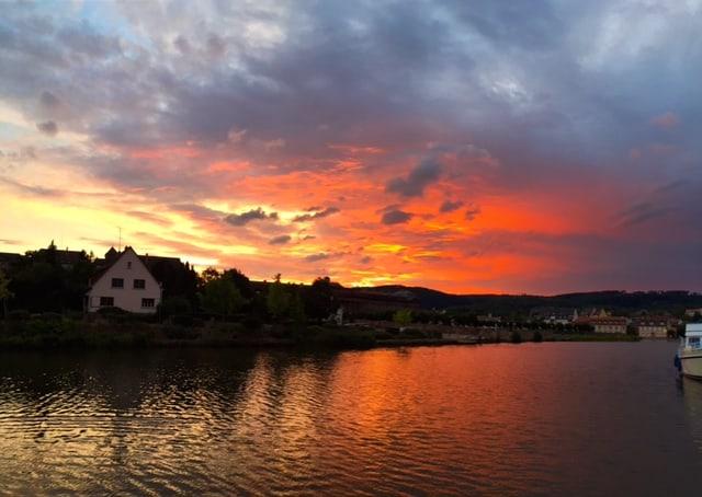 sunset-in-saverne-france