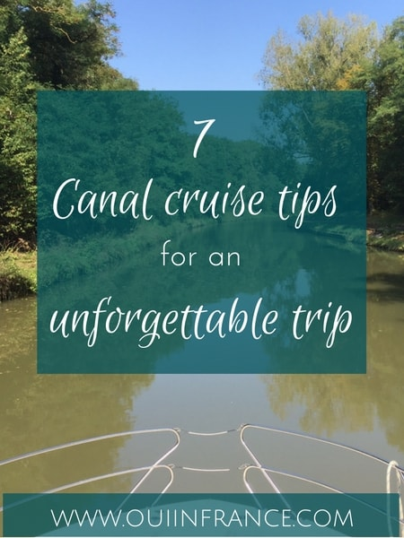 7-canal-cruise-tips-to-keep-in-mind-for-an-unforgettable-trip-1