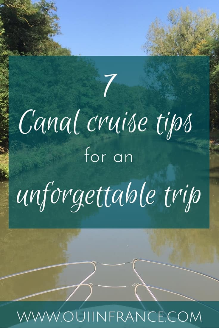 7-canal-cruise-tips-to-keep-in-mind-for-an-unforgettable-trip