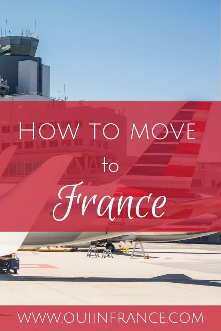 how to move abroad and start a new life