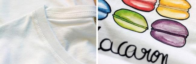 francophile-tshirts-details