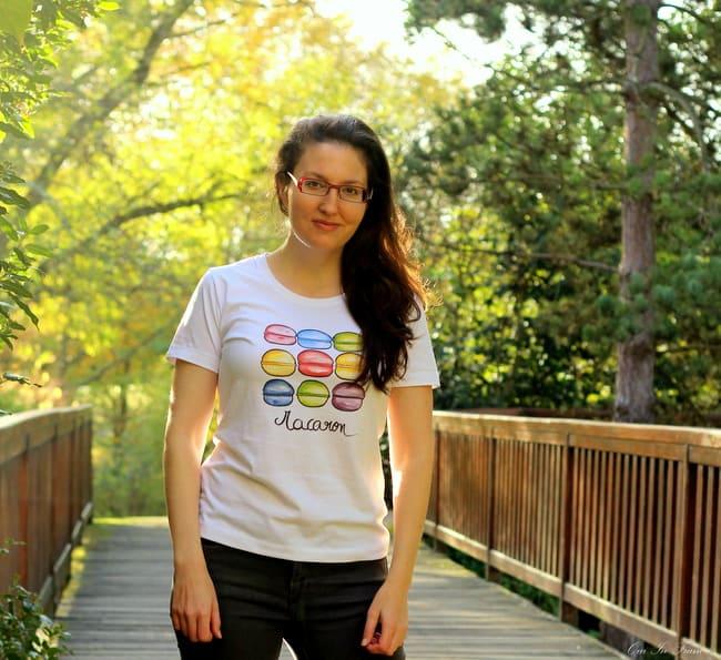 francophile-tshirts-gift-ideas