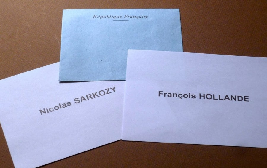 french-ballots-are-simple