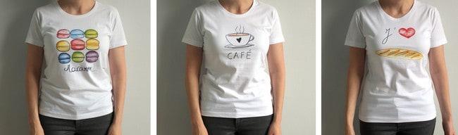 oui-in-france-tshirt-shop-designs