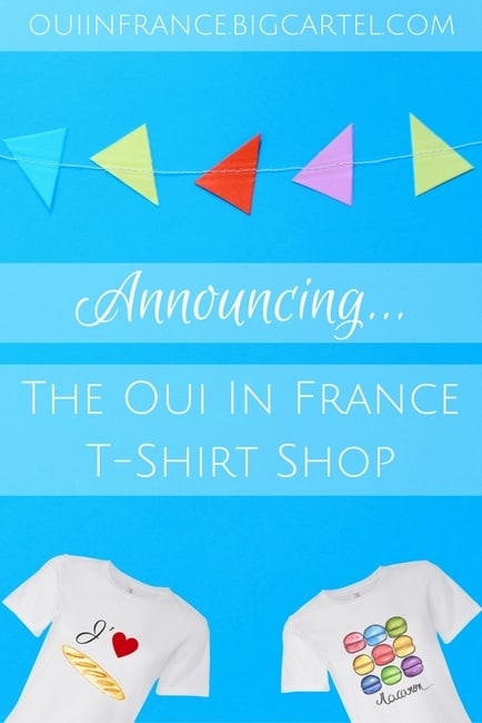 oui-in-france-tshirt-shop