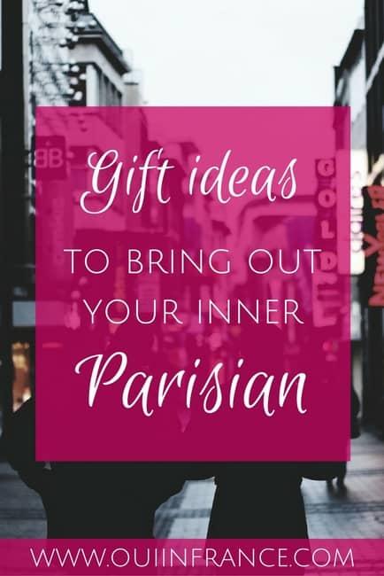 parisian-gift-ideas-francophile