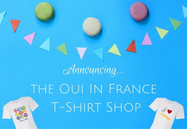 the-oui-in-france-t-shirt-shop