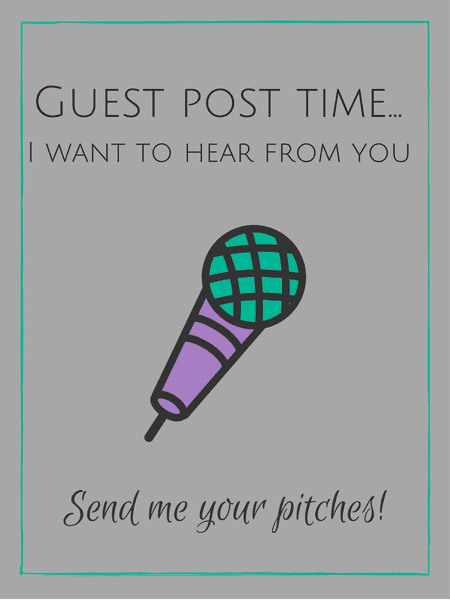 guest-post-time-i-want-to-hear-from-you-1