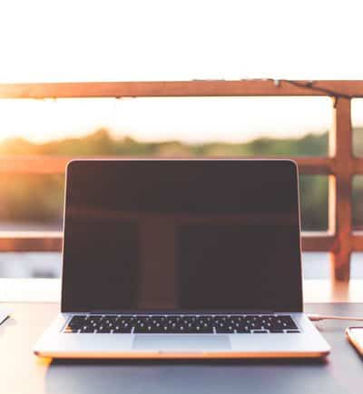 How to start an expat blog (or any blog)