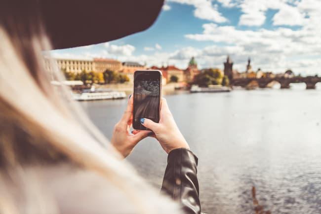 how to start an expat blog (2)