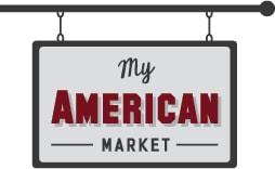 Achète des produits américains