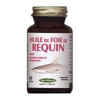 shark liver oil french pharmacy