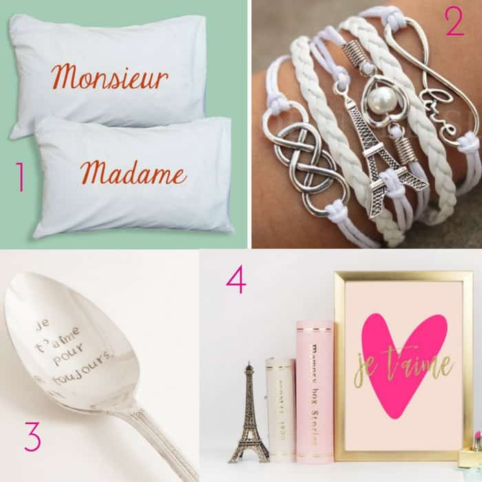 etsy france valentines day gifts