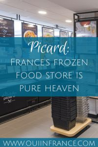 picard is amazing french frozen store