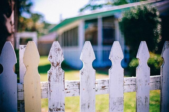 neighbor policy west palm beach