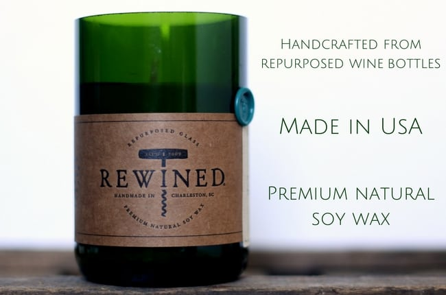 rewined review