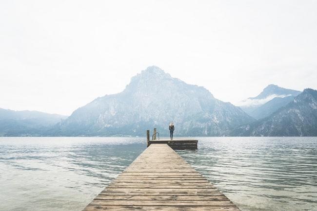 dark side of expat life mental health abroad